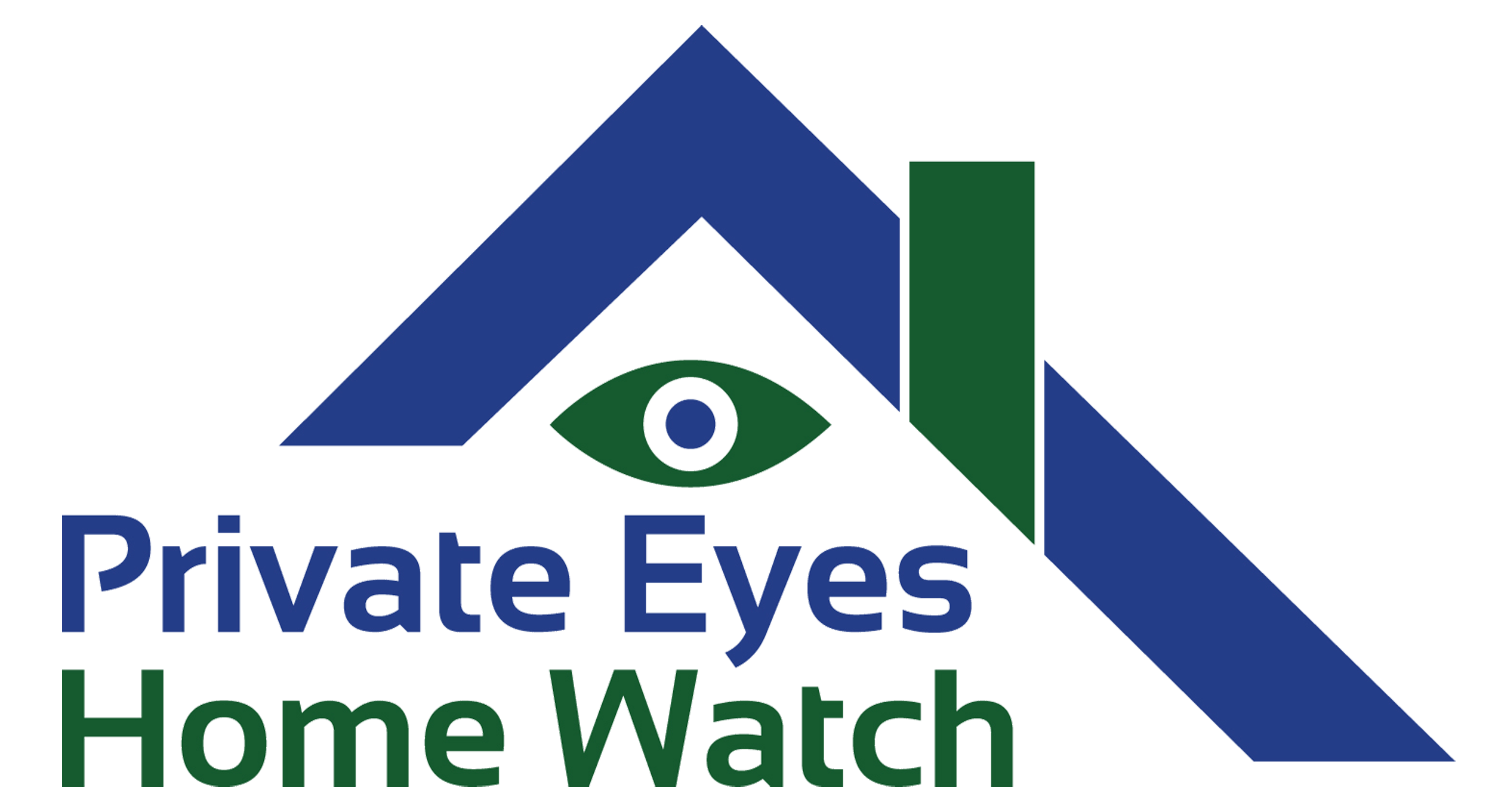 Private Eyes Home Watch